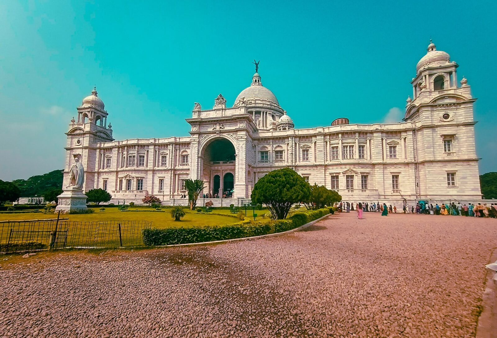 Museums to Visit in India